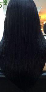 cabello-alisado-frances-despues