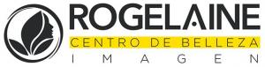 logo_blanco160px