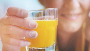 el-timo-del-zumo-de-naranja-y-por-que-esta-desapareciendo-de-los-desayunos