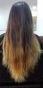 peluqueria-mechas-balayage-antes