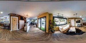 rogelaine-imagen- tour virtual