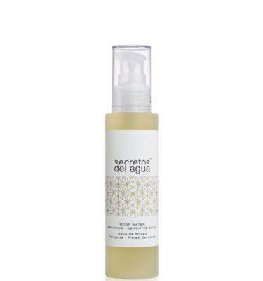 3-agua-musgo-relajante-pieles-sensibles-125