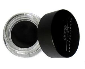 Stageline-H-Fix-Eye-Liner-Black-1