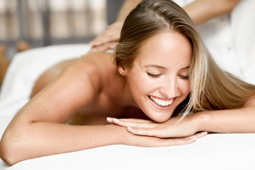 Cuida tu piel después del verano con Bioterapia de O2