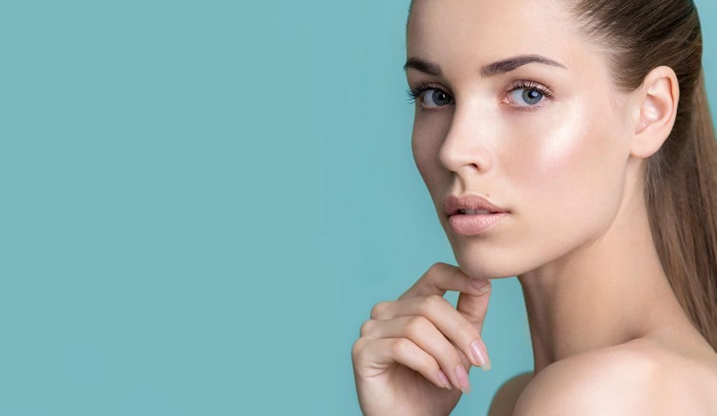 tratamientos de estética facial